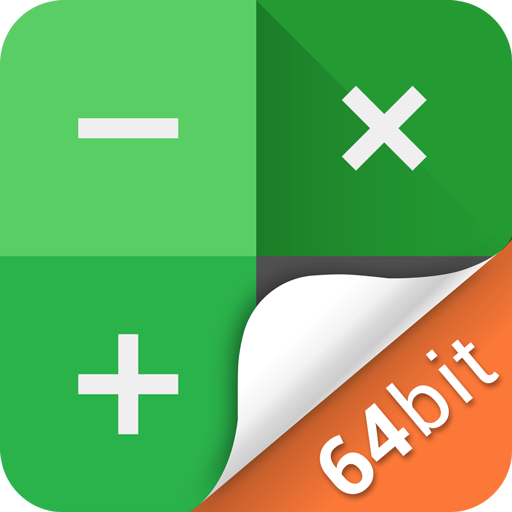 Calculator Vault Lite 64 Support Download Latest Version APK