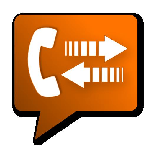 Call Messenger Lite Download Latest Version APK