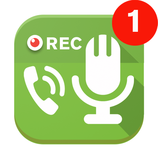 Call Recorder ACR: Record voice clearly, Backup Download Latest Version APK