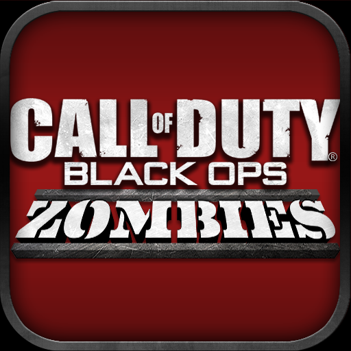 Call of DutyBlack Ops Zombies Download Latest Version APK