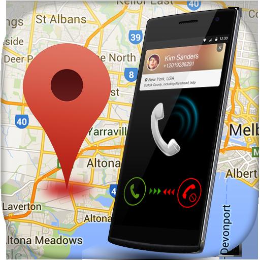 Caller ID Number Locator Download Latest Version APK