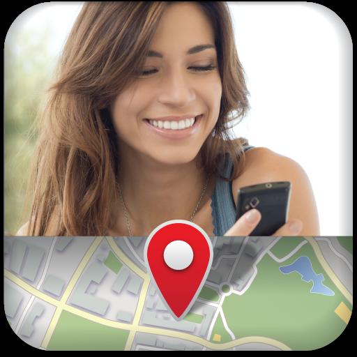 Caller Location Download Latest Version APK