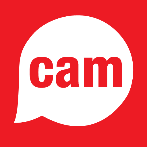 Cam – Random Video Chats Download Latest Version APK