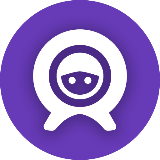 CamPal – Free Video Chat Download Latest Version APK