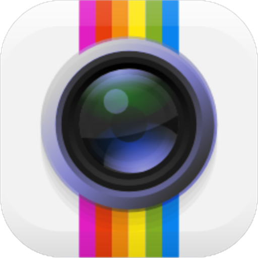 Camera 365 Plus Beauty Camera Effects Download Latest Version APK