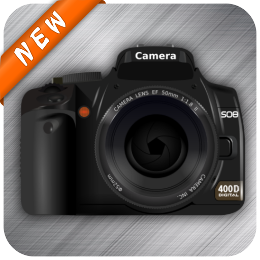Camera Download Latest Version APK