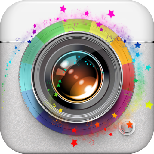 Camera Effects Download Latest Version APK