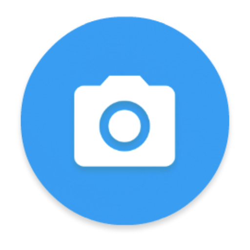 Camera Launcher Download Latest Version APK