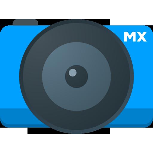 Camera MX – Free Photo Video Camera Download Latest Version APK