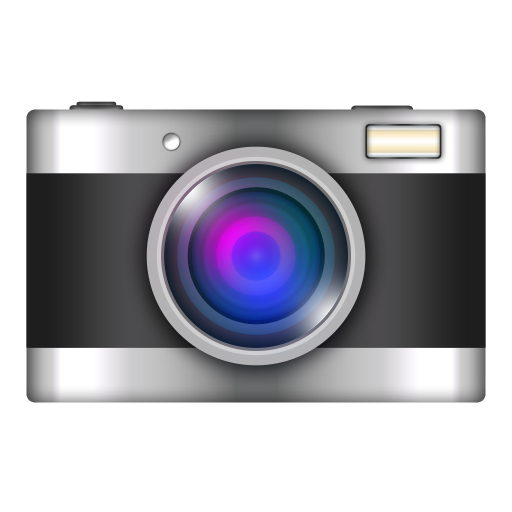 Camera Nexus 7 official Download Latest Version APK