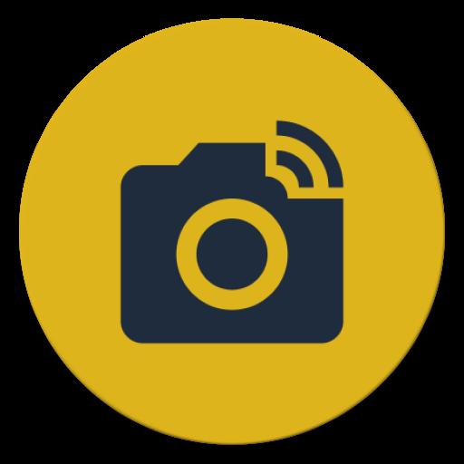 Camera Stream Wifi Download Latest Version APK