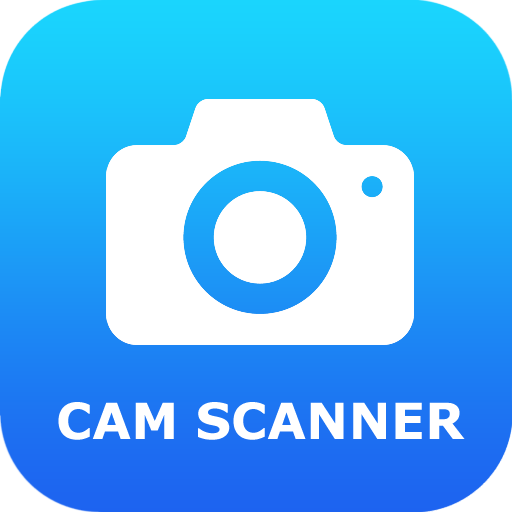 Camera To PDF Scanner Download Latest Version APK