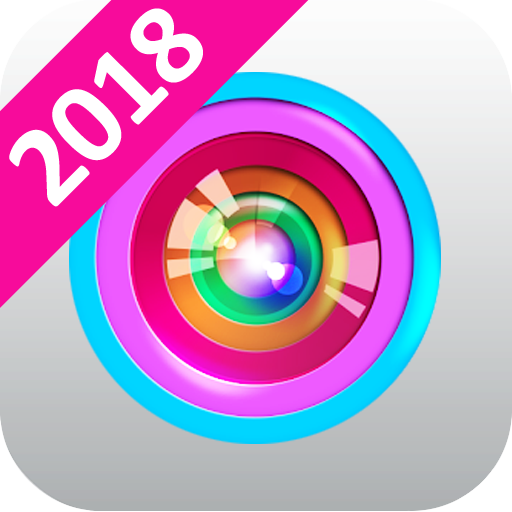 Camera Vivo Perffect Selfie Download Latest Version APK