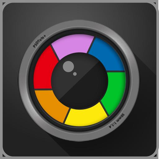 Camera ZOOM FX Premium Download Latest Version APK