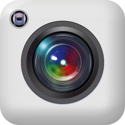 Camera for Android Download Latest Version APK