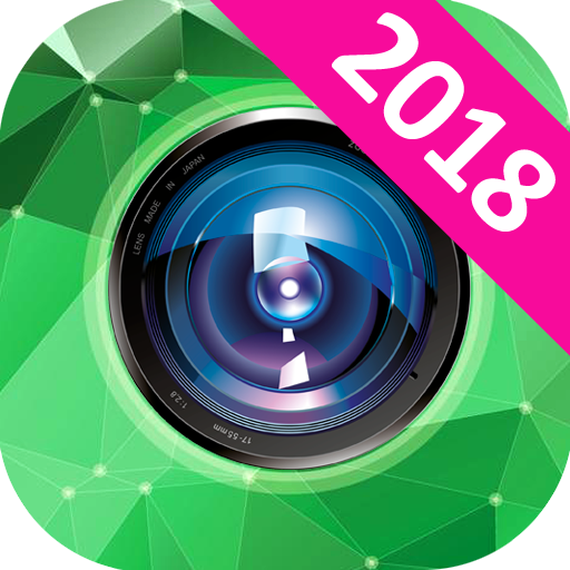 Camera for OPPO Download Latest Version APK