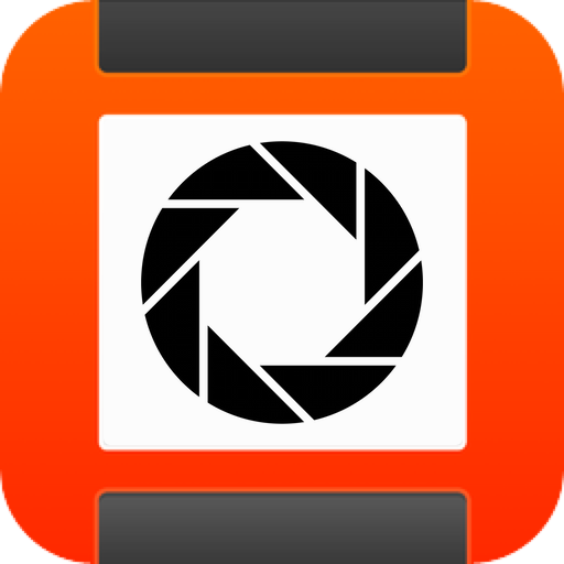 Camera for Pebble Download Latest Version APK