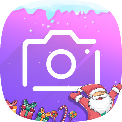 Camera for S9 – Galaxy S9 Camera 4K Download Latest Version APK