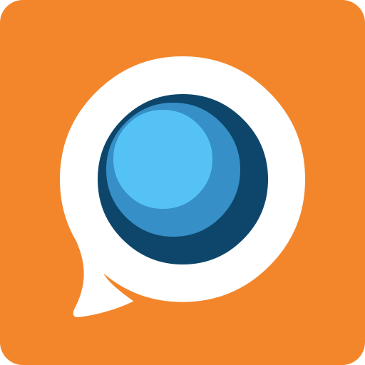 Camsurf Chat Random Flirt Download Latest Version APK