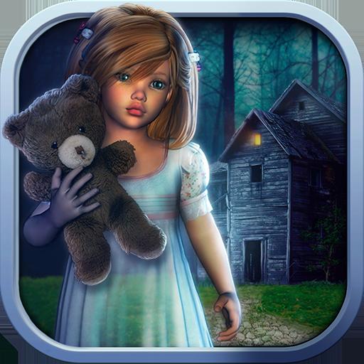 Can You Escape – Fear House Download Latest Version APK