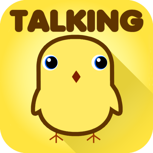 Can Your Talking Download Latest Version APK