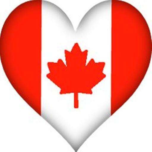 Canada Info Download Latest Version APK