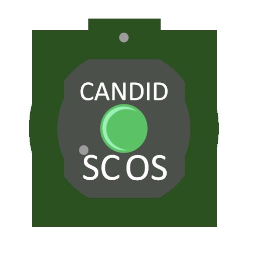 Candid Camera SCOS Download Latest Version APK