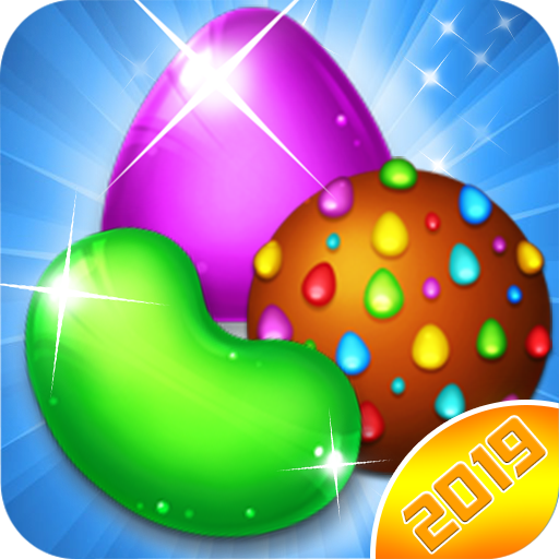 Candy 2019 Download Latest Version APK