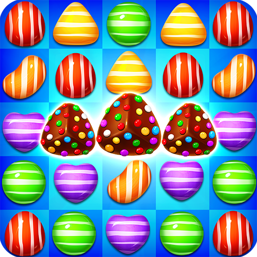 Candy Day Download Latest Version APK