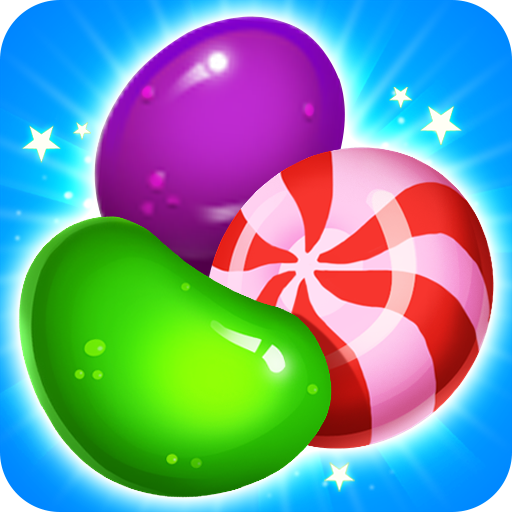 Candy Frenzy Download Latest Version APK