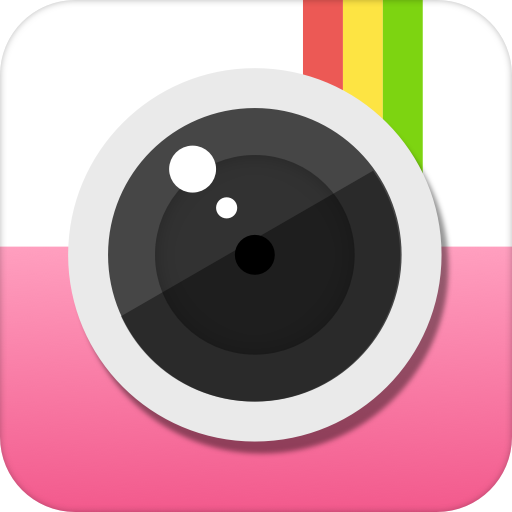 Candy Selfie Camera – Kawaii PhotoBeauty Plus Cam Download Latest Version APK