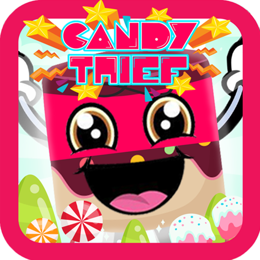 Candy Thief Download Latest Version APK