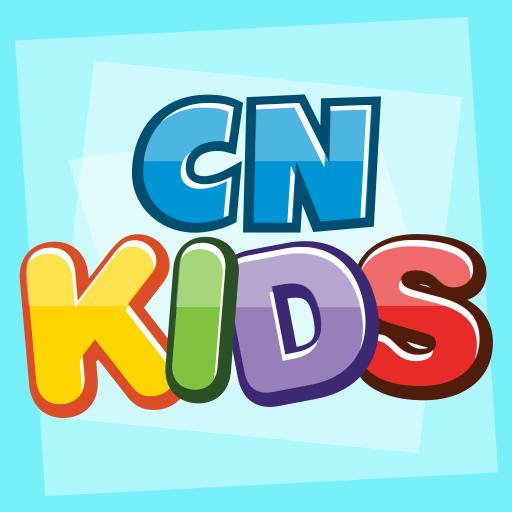 Cano Nova Kids Download Latest Version APK
