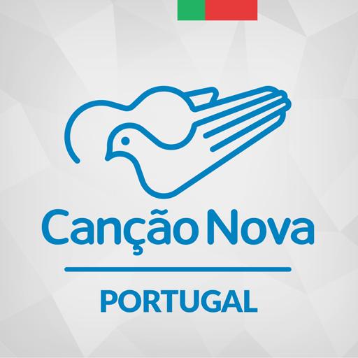 Canção Nova Portugal Download Latest Version APK