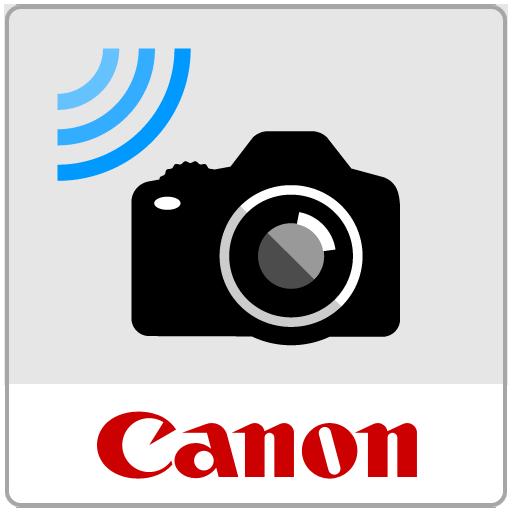 Canon Camera Connect Download Latest Version APK