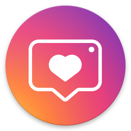 Captions for Instagram and Facebook 2019 Download Latest Version APK