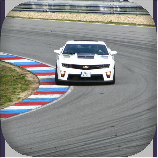 Car Racing 3D Download Latest Version APK