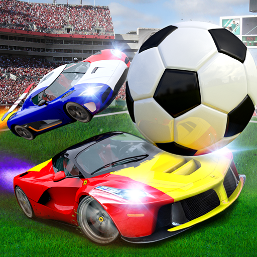 Car Soccer 2018 Download Latest Version APK
