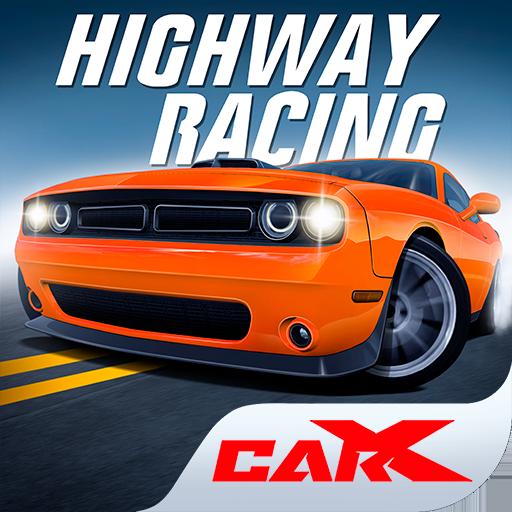 CarX Highway Racing Download Latest Version APK