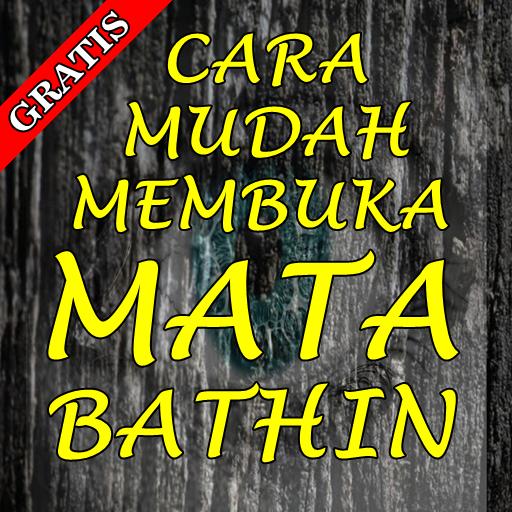Cara Membuka Mata Batin Download Latest Version APK