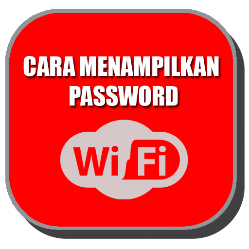 Cara Tampilkan Password Wifi Download Latest Version APK
