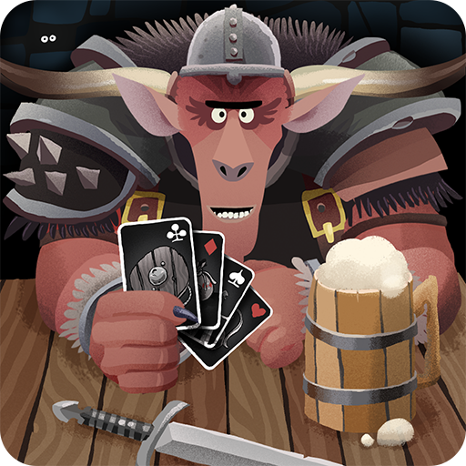 Card Crawl Download Latest Version APK