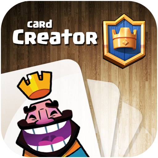 Card Creator for CR Download Latest Version APK