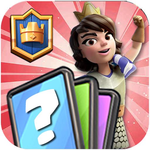 Card Maker for Clash Royale Download Latest Version APK