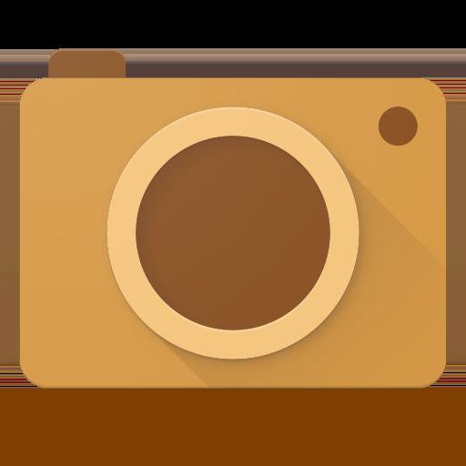 Cardboard Camera Download Latest Version APK