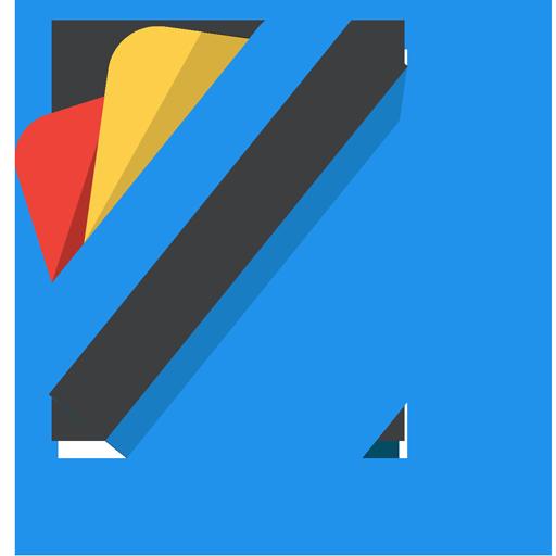 Cards – Mobile Wallet Download Latest Version APK