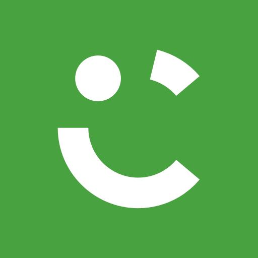 Careem – Car Booking App Download Latest Version APK