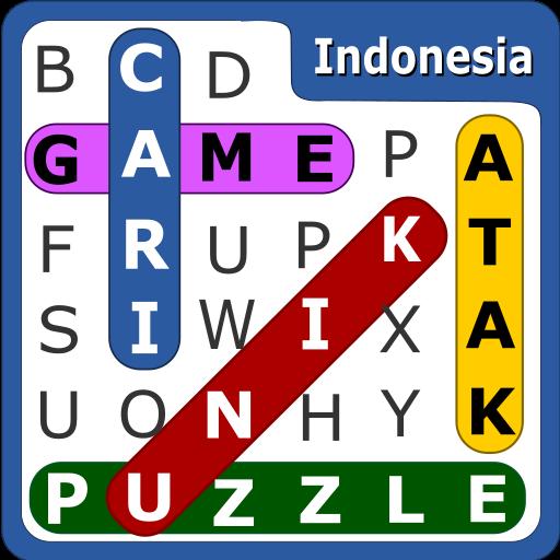 Cari Kata Indonesia Download Latest Version APK