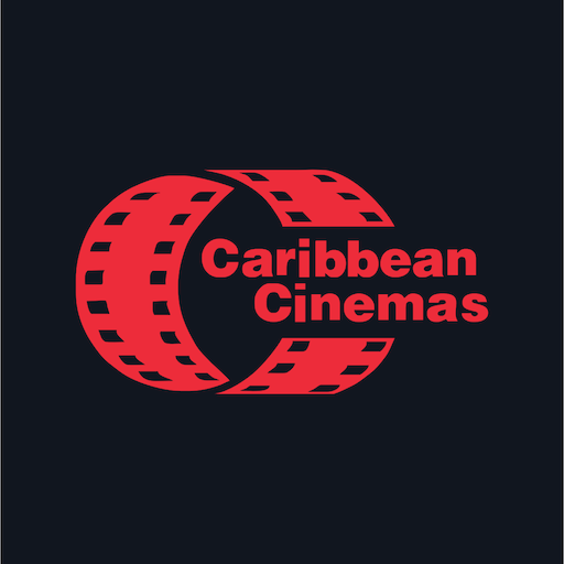 Caribbean Cinemas Download Latest Version APK