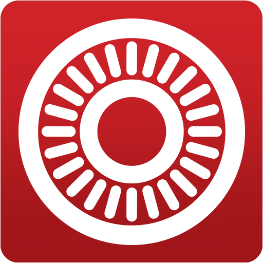 Carousell: Snap-Sell, Chat-Buy Download Latest Version APK